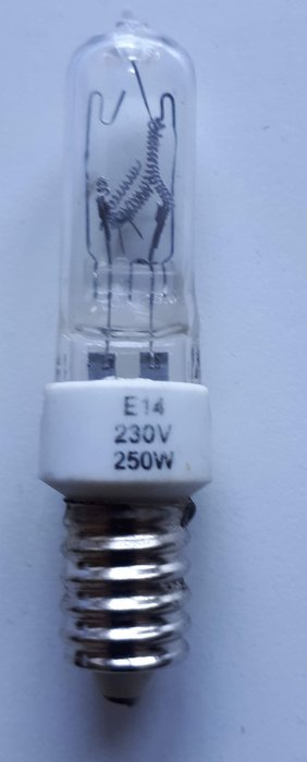 halogen250watt.jpg